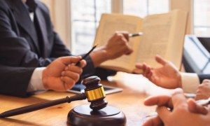 Mediation & Arbitration: Things You Need to Know!