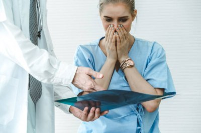 Overview of Medical Malpractice