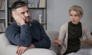 Spousal Support in Ontario