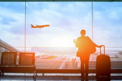 Startup Visa Program of Canada for Entrepreneurs