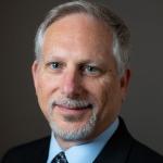Jeffrey N. Schatzman