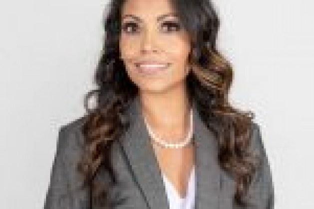 Sarah Cabarcas