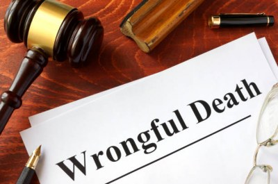 Wrongful Death FAQs