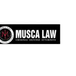 Musca Law Fort Lauderdale
