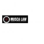 Musca Law Jacksonville