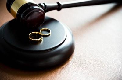 Florida Divorce Law
