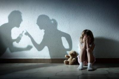 Domestic Violence in Florida